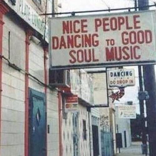 : : Soul