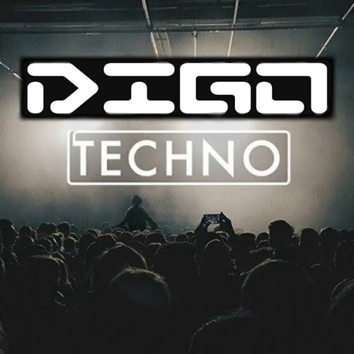 Dilemma - Tilom Tryasi (Digo remix for Kiss Fm)