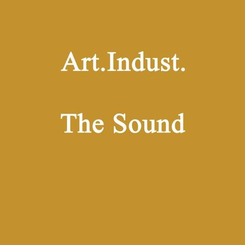 Art.Indust. - The Sound