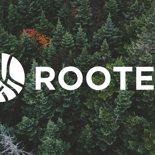 3-17-2019 - Rooted - How Does God View My Money