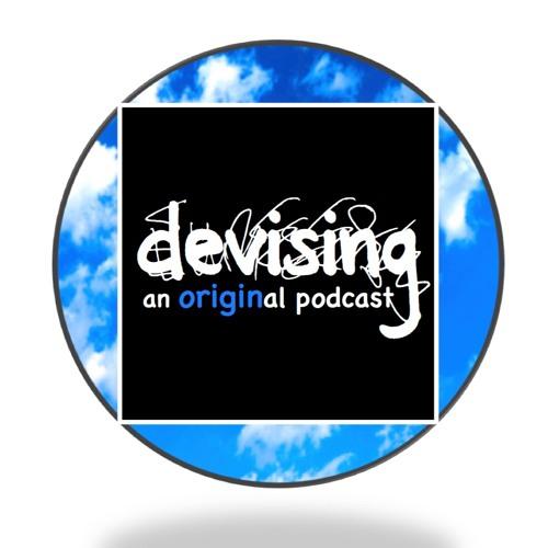 Devising Season 1