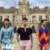 Jonas Brothers - Sucker (Ranec Remix)