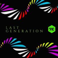 Last Generation - 7Eleven