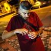 MC Menor da VG - Meia Noite ( Perera DJ) 2019