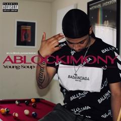 ABLOCKIMONY