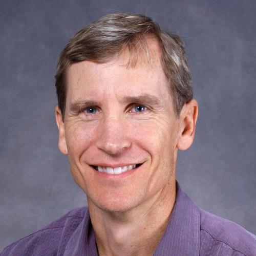 Sacred Giving - 03.17.19 - Pastor Gary Georgeson