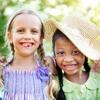 (NO COPYRIGHT MUSIC) Happy Kids - Background Music | Acoustic Music | Children Music