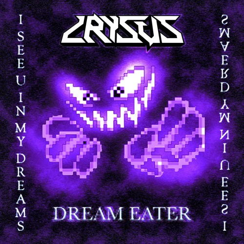 DREAM EATER (FREE DL)