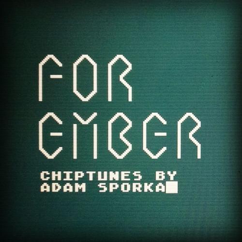 Atari Forever