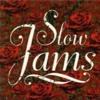 SLOW JAMS PART 2: 70's, 80's, 90's 2000's MIX BY DJ TNT SOUNDS