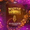 Jahmiel - Cold Floor [Positive Thoughts Riddim]