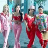 Download Mp3 MAMAMOO - gogobebe (Extended Ver.)