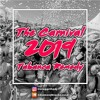 The Carnival 2019 Tabanca Remedy