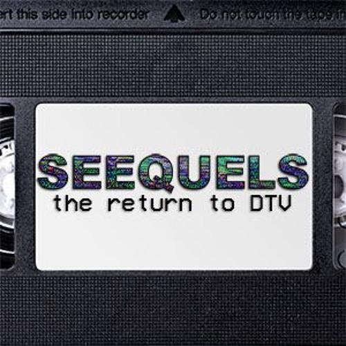 Seequels: Episode 10 - Leprechaun: Back 2 tha Hood