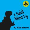 Episode 113 - Michael Jackson, Freddie Mercury, and Darryl Purvis