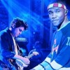 John Mayer/Frank Ocean - Wildfire Pt 2 DEMO UNMASTERED