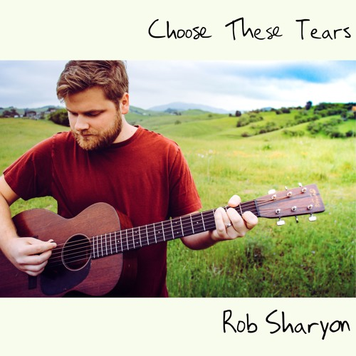 Choose These Tears