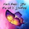 Black Magic- Little Mix (aRIEL Bootleg)