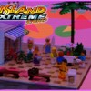 LEGO Is All I Need from 'Lego Island Xtreme Stunts' OST