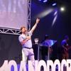 Culto da Noite (17/03/19)- Pastor Luciano Teixeira