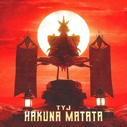 HAKUNA MATATA [prod. by TYJgoFWAY]