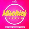MAC 11 - BIG AND BAD - MISCHIEF RIDDIM [PROD BY DUDLEY MRSOFAMOUS FREDERICK]