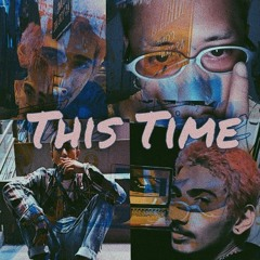 FOURTHEND - This Time Ft.S4EED