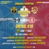 Grêmio 1-0 Internacional (Grenal 418) | Rádio Web Independente | Gauchão 2019