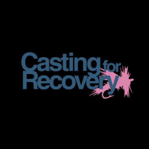 42 Casting for Recovery Dana Chambers WA