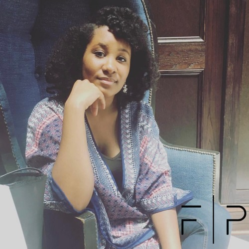 Season 2 | Ep. 5 - There's so much Purpose in the Pause w/ MFA Film Student Taylor Curry