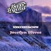 XXXTENTACION - Jocelyn Flores (Downtime Remix)[Bass Boosted]