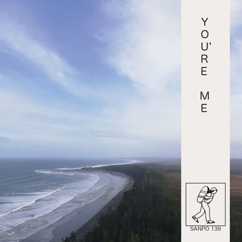 You're Me - SANPO 139