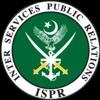 Har Dil ki Awaz Sahir Ali Bagga PSL Final 2019 (ISPR Official Song).mp3