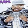 [2019] Pimp C - Hogg In The Game (Remix) prod. JJREMiX [IG: @JB24L]