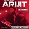 Mahi Aaja (Arijit Unplugged) - DJMaza.Info