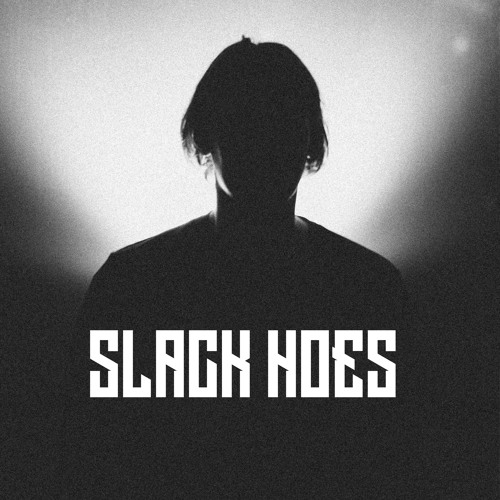 BUTCHER'S CHOICE #53 MIXED BY SLACK HOES