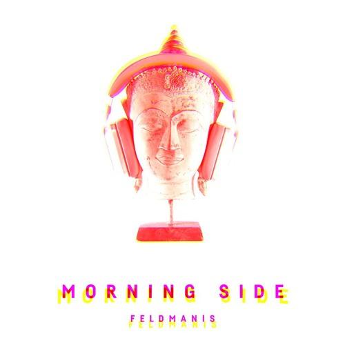 Morning Side (Original Mix) FREE DL