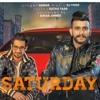 Saturday Nawab (Full Song) Dj Yogii Sucha Yaar Latest Punjabi Song