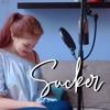 Sucker - Jonas Brother [COVER] l Arina
