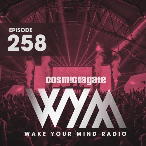 WYM Radio Episode 258