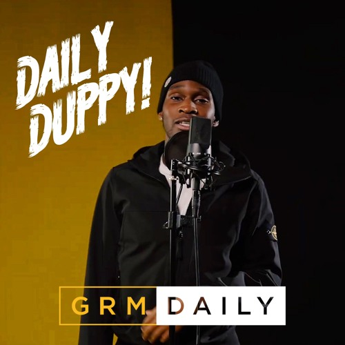 Berna Daily Duppy Grm Daily By Berna As the name suggests, the platform is an outlet for uk rap and its various genres, such as uk drill, afroswing, trap, and british hip hop. berna daily duppy grm daily by berna