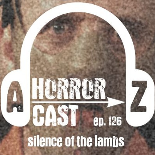 Ep 126 - The Silence of the Lambs - Ted's Artisanal Butter Frosting