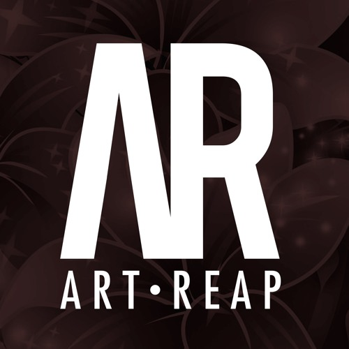 Art Reap Radio March 19