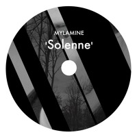 mylamine - solenne