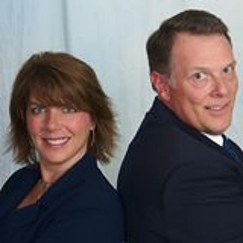 Grow Lincoln 3/16/19 Seg 3 - Angela Paolini, Servicemaster Professional Building Maintenance: