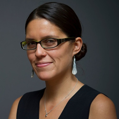 Ep. 28: Immigrant Workers' Rights with Shannon Gleeson, Cornell University