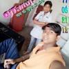 Dilbar Dilbar Hosh Na Khabar Hai Electro Hard Bass Mix [Dj Tanuj Baba Mix]