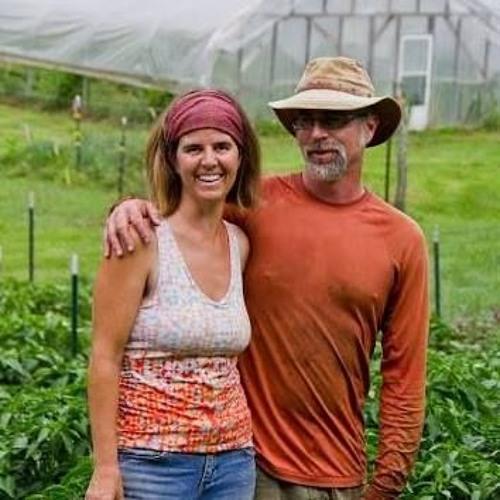 Meet Your Farmers: Tumbling Shoals Farm