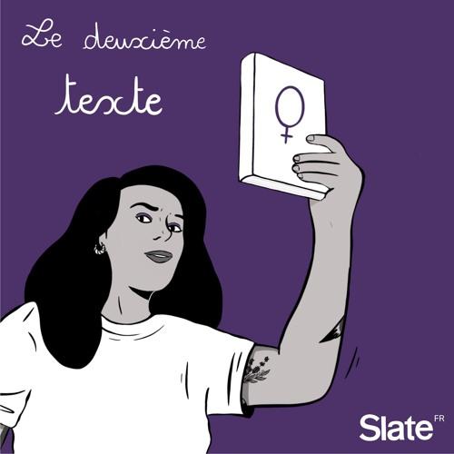 """""""Ma vie sur la route"""", de Gloria Steinem"""