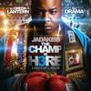 Jadakiss Here I Go Feat Yo Gotti [the Champ Is Here 3] Mp3